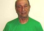 Justiça concede habeas corpus para patrono da Beija-Flor - Seap/Divulgação