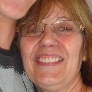 Geralda Lucia Ferraz Guabiraba foi encontrada morta em Mairiporã (Grande São Paulo), em 14 de janeiro