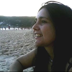 Patrícia Acioli foi morta por volta de 23h55 do dia 11 de agosto do ano passado, quando chegava em sua casa, em Niterói - Reprodução Facebook