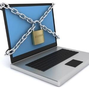 Quando se fala em antivírus para computadores, dois programas pode não ser sinônimo de mais segurança - Thinkstock