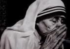 Silvia Zamboni/folhapress