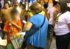 Brasil tem mais de 700 mil crianças trabalhando de forma ilegal, aponta IBGE - Bandnews