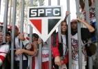 Fernando Santos/Folha de S. Paulo