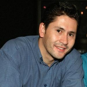 O cantor Gian, da dupla com Giovani, que teve a prisão decretada por falta de pagamento de pensão alimentícia