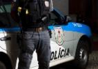 Letalidade policial aumenta 20% no ano; Rio tem maior nº de casos - Rafael Andrade/Folhapress
