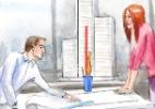 Qual a verdadeira importância de um bom chefe? - Thinkstock