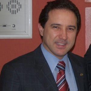 O ex-deputado federal Natan Donadon (PMDB-RO) - Divulgação