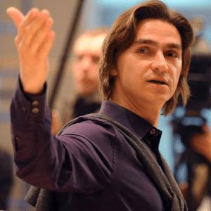 Agressão ao diretor artístico Serguei Filin revelou conflitos no balé - AFP